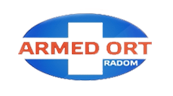 Armed-ort
